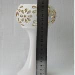 porcelianinis-seimos-zidinys-1785-3