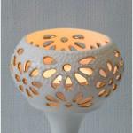 porcelianinis-seimos-zidinys-1790-2