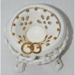 porcelianinis-seimos-zidinys-1845-2