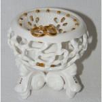 porcelianinis-seimos-zidinys-1845-3