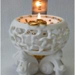 porcelianinis-seimos-zidinys-1845-5