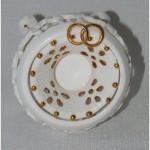 porcelianinis-seimos-zidinys-1845-6