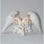 porcelianinis-seimos-zidinys-balandziai-1799-1