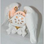 porcelianinis-seimos-zidinys-balandziai-1799-3