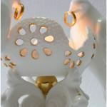 porcelianinis-seimos-zidinys-balandziai-1799-5