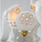 porcelianinis-seimos-zidinys-balandziai-1799-6