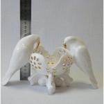 porcelianinis-seimos-zidinys-balandziai-1799-7