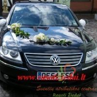 Auto_papuosimas_2513