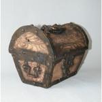 Taupykle-skrynia-vidutine-0520-1