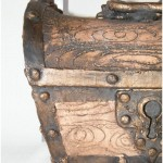 Taupykle-skrynia-vidutine-0520-4