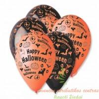 helovino-balionai