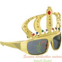 Auksiniai-karaliaus-akiniai