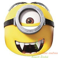 Minions-Gone-Batty-Mask-MASK721