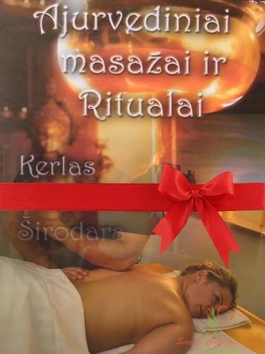 masažas klaipėdoje