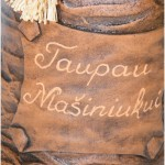 Taupykle_0149-1