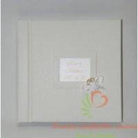 Palinkėjimų knyga, vestuvių knyga, albumas vestuvėms