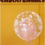 Balionas-balione-krikstynos
