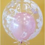 helio balionas balione