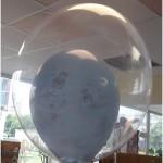Balionas-balione-krikstynos-skaidrus-1