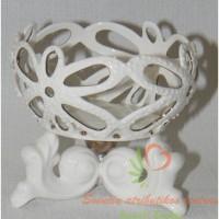Porcelianinis seimos zidinys