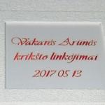 albumas-palinkejimu-knygaA4H-548-3