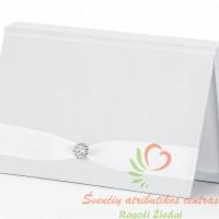 dovanų dėžutė pinigams dovanoti