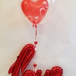 balionas-love-su-balionu