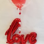 balionas-love-su-balionu-2