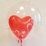 balionas-sirdele-balione-1