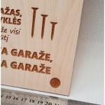 Garazo-taisykles-PP-03-2