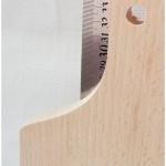Pjaustymo-lentele-PKT-22-1