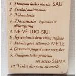 Pjaustymo-lentele-SM-19-4