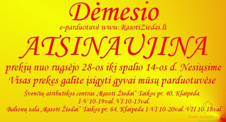 Demesio-09-28-10-14