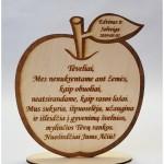 Padeka-teveliams-obuolys-MG-1-6