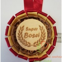 medalis-rozete bosei