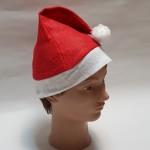 Kaledu-senelio-kepure-1-2
