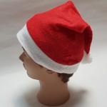 Kaledu-senelio-kepure-1-3