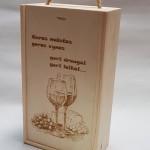 Vyno-deze-geri-draugai--2019-1-1