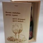 Vyno-deze-geri-draugai--2019-1-2
