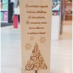 Vyno-deze-kaledu-proga-2019-1-2