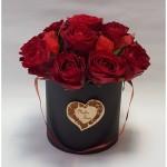 Raudonos-rozes-dezuteje-2019-2-1