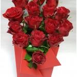 Raudonos-rozes-raudonoje-dezuteje-2019-1-2