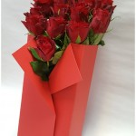 Raudonos-rozes-raudonoje-dezuteje-2019-1-3
