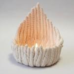 žvakidė delnas