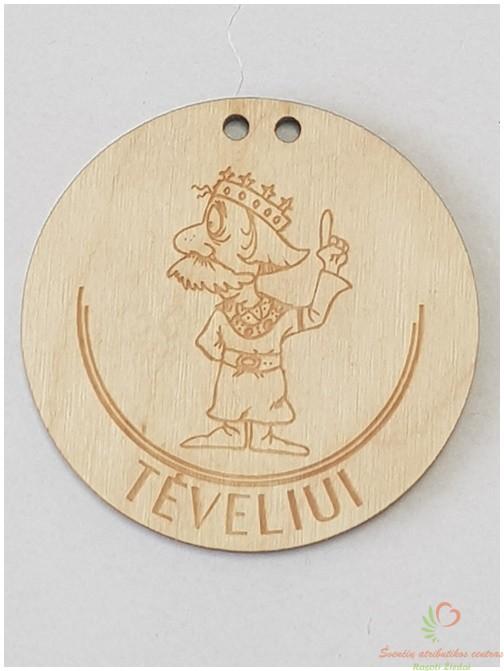 medinis-medalis-teveliui-1