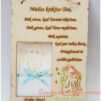 Medinis-pergamentas-kriksto-teciui-1-1