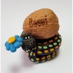 Riesutas-bosui-1-2