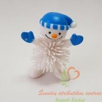 Sniego-zmogus-1