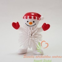 Sniego-zmogus-2