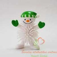 Sniego-zmogus-3